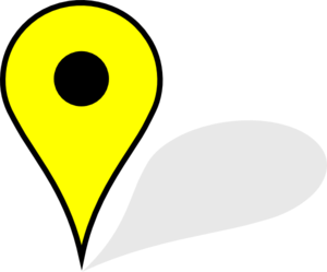 google-maps-pin-yellow-md